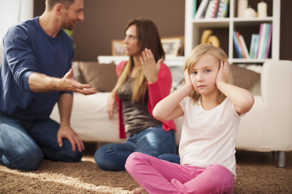 Как извиниться перед человеком, которого сильно обидел, если ты виноват