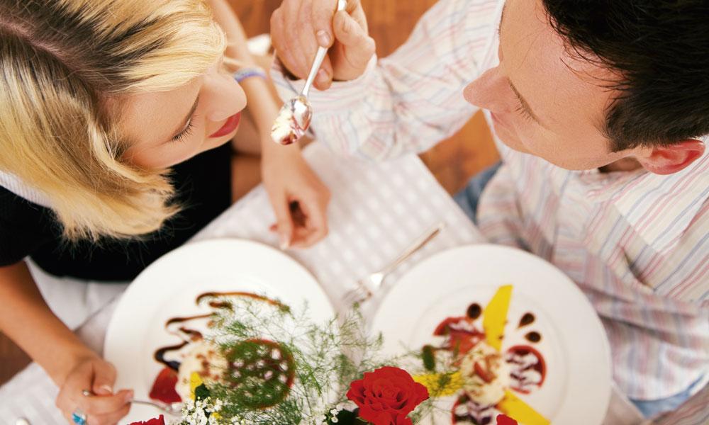 menu-dlya-romanticheskogo-ujina