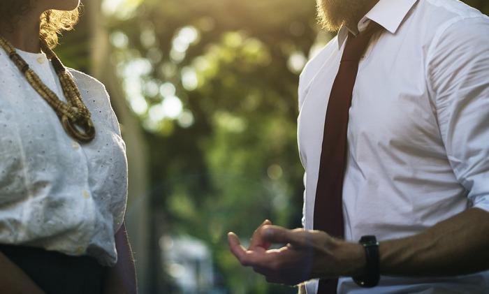 как попросить прощение