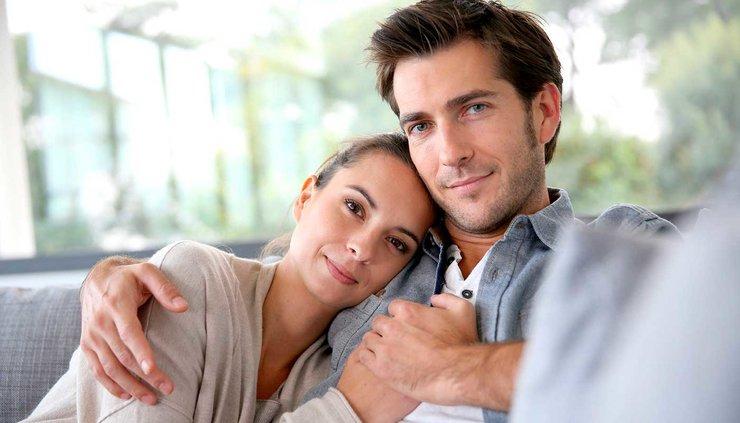 Как заставить мужчину скучать по тебе - секреты мужской психологии и действенные способы напомнить о себе